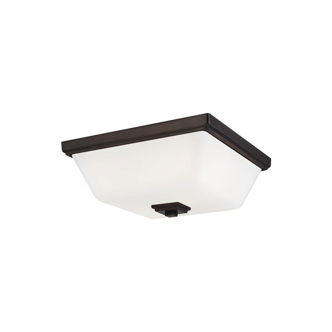 Ellis Harper Ceiling Light Fixture  by Sea Gull Lighting