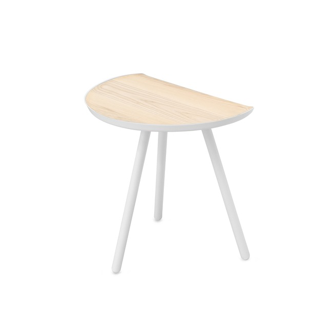 Eclipse Table  by Vitamin Living
