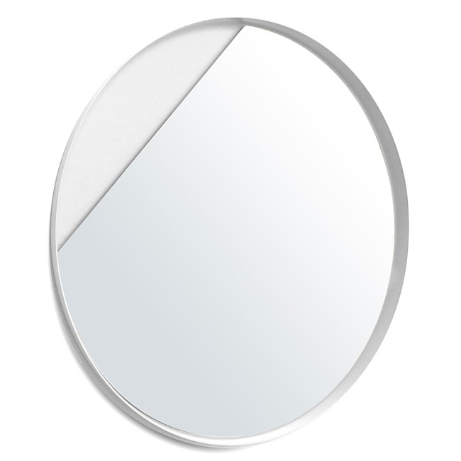 Eclipse Mirror  by Vitamin Living