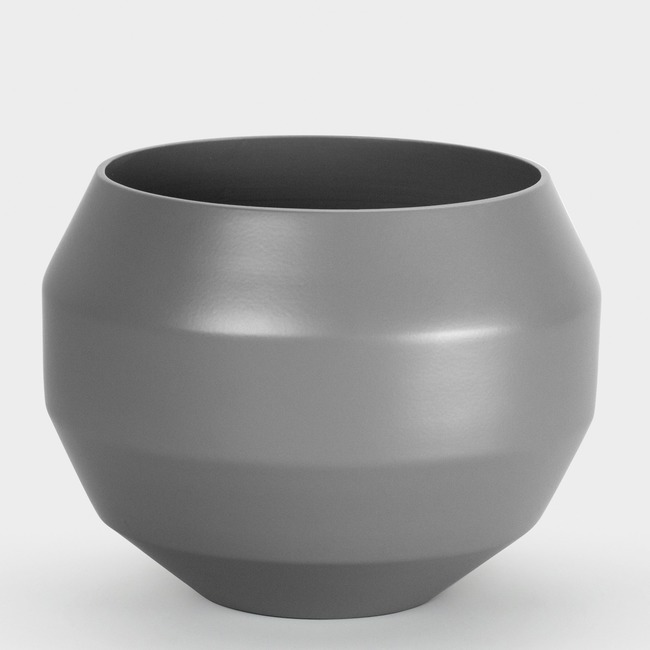 Pitch Planter  by Vitamin Living
