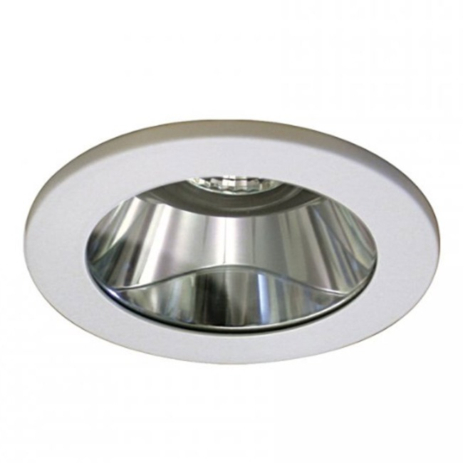 Low Voltage 4IN RD Premium Shower Downlight Trim  by WAC Lighting
