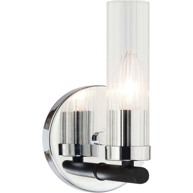 Luminoso Wall Light  by Matteo Lighting