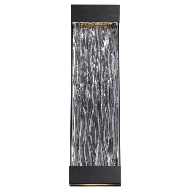 Fathom Outdoor Wall Light  by Modern Forms