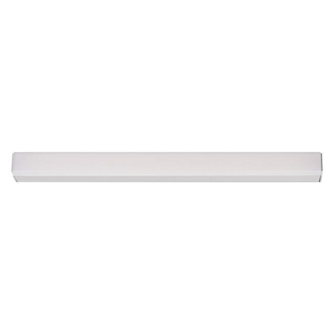Lightstick Bathroom Vanity Light  by Modern Forms