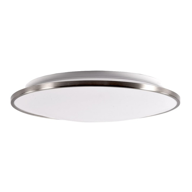 Puck Ceiling / Wall Light Fixture  by Modern Forms