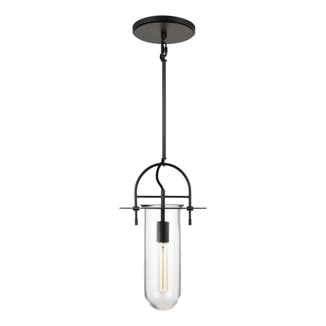 Nuance Mini Pendant  by Kelly by Kelly Wearstler