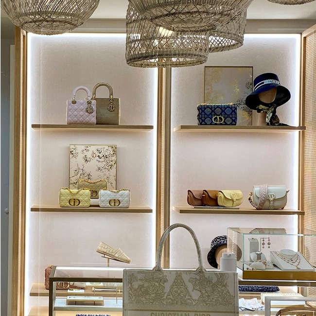 BIY Light Channel LCS.3 Surface Mount  by PureEdge Lighting