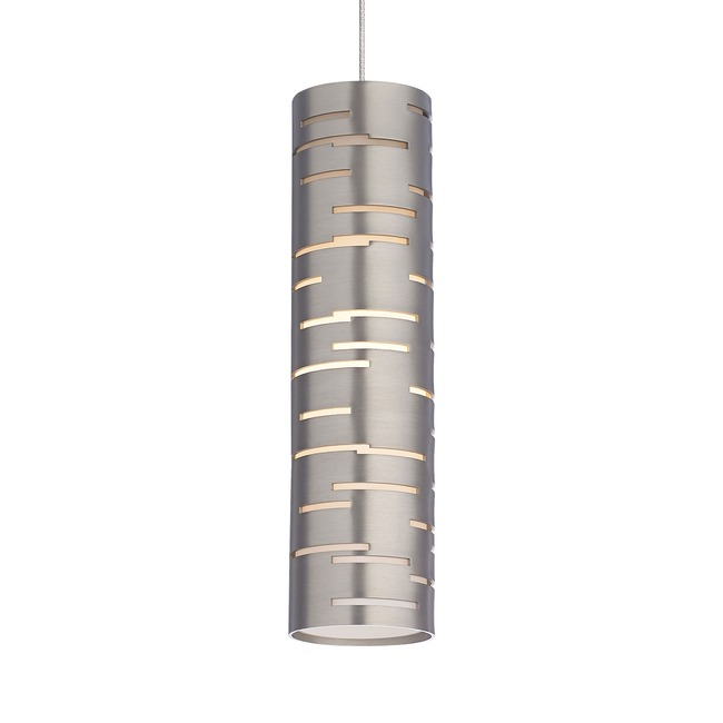 Revel Monopoint LED Pendant  by Tech Lighting