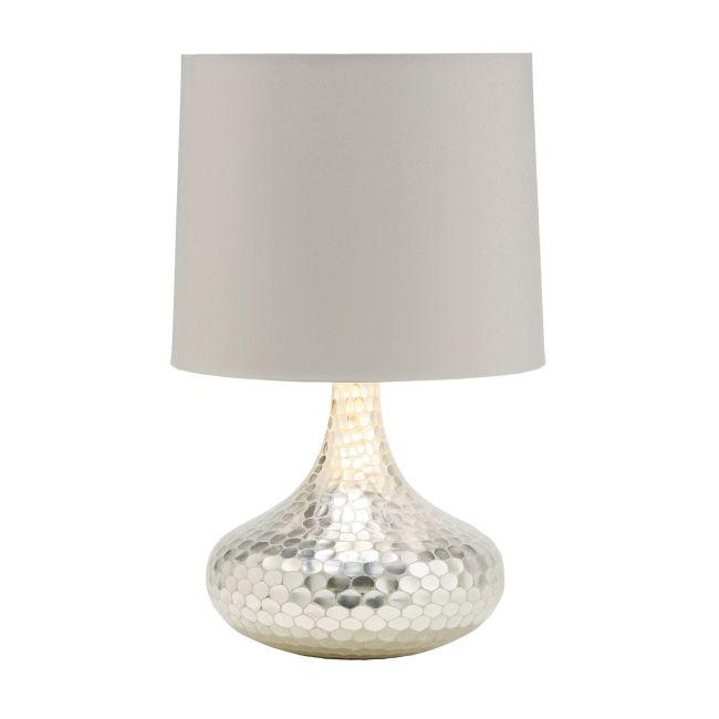 Tortoise Bottle Neck Table Lamp by Arteriors Home | AH-44469-153