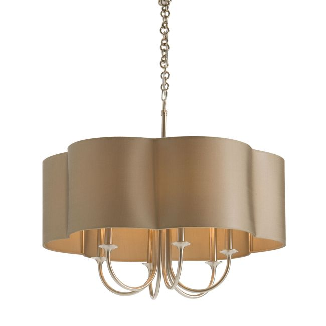 Rittenhouse Chandelier by Arteriors Home | AH-89408