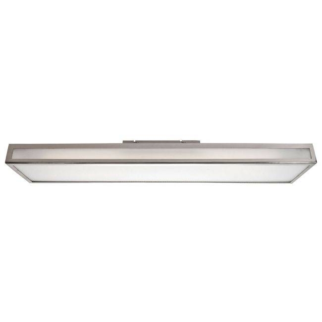 Ark Ceiling or Wall Light Fixture by Access | 31026-BS/FST