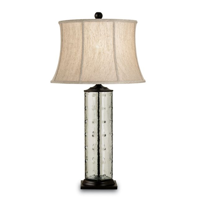 Rossano Table Lamp by Currey and Company | 6167-CC