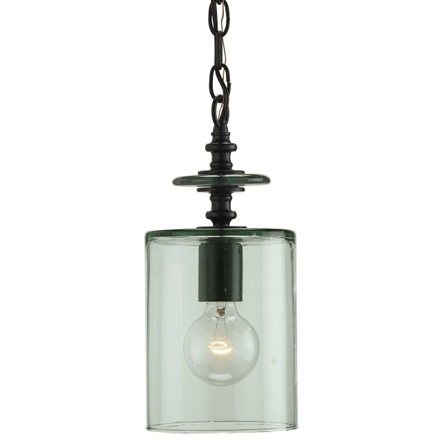 Panorama Pendant by Currey and Company | 9060-CC