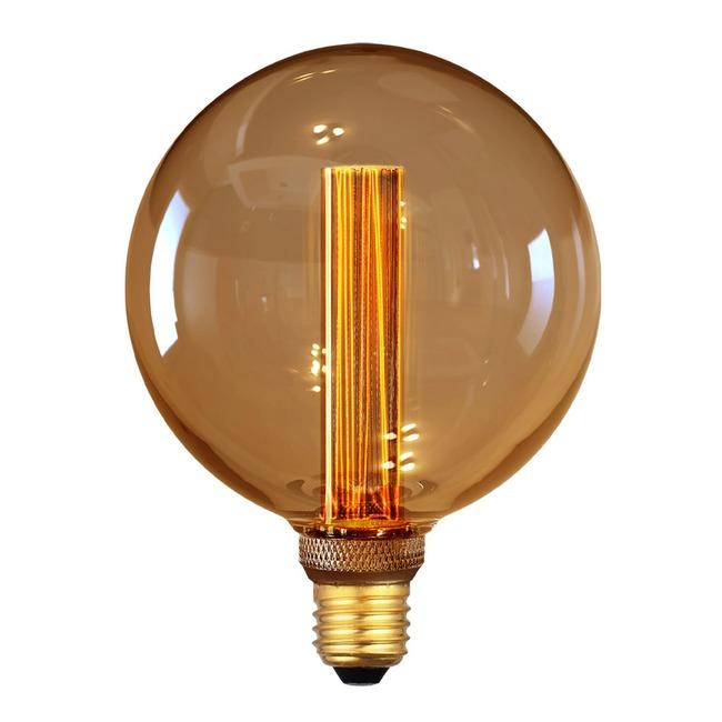 G125 LED Bulb  by Stone Lighting