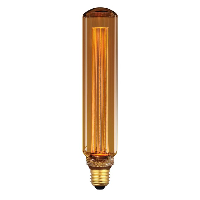 T60 LED Bulb  by Stone Lighting