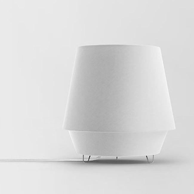 Elements XL Floor Lamp  by Zero