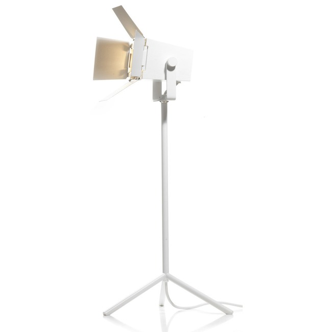 Foto Table Lamp  by Zero