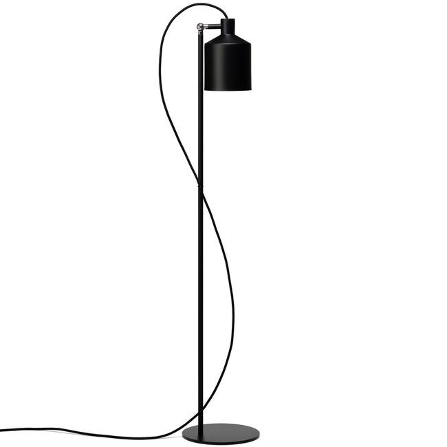 Silo Floor Lamp  by Zero