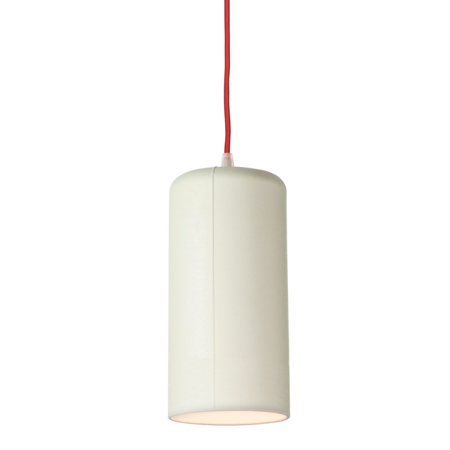 Be.Pop Candle 1 Pendant  by In-Es Artdesign