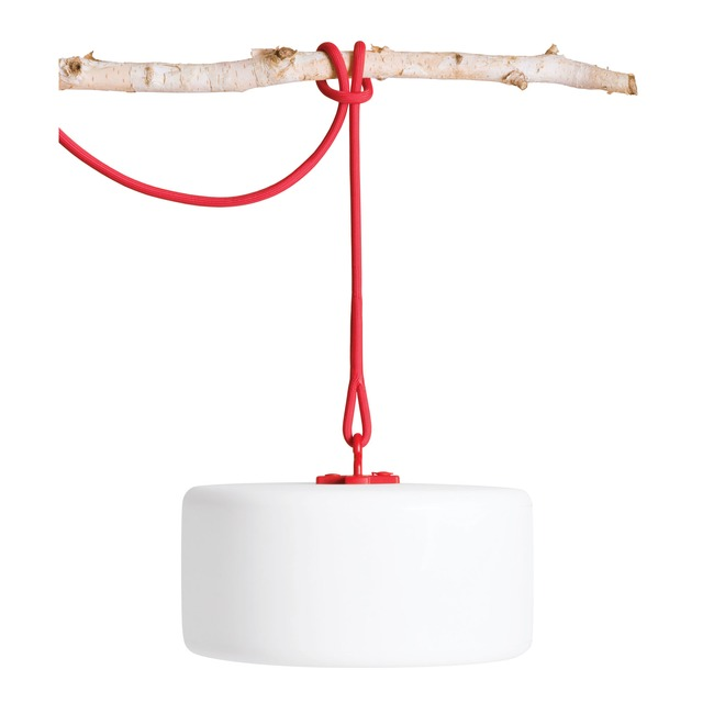 Thierry le Swinger Lamp  by Fatboy USA