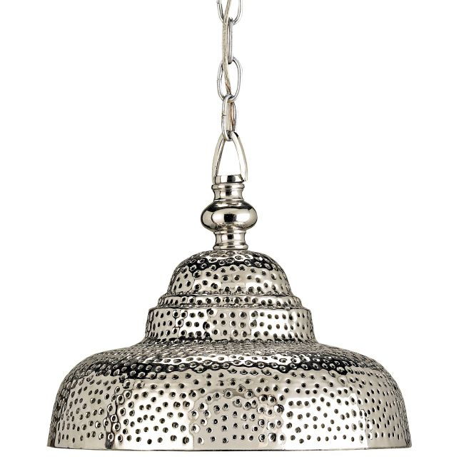Lowell Pendant by Currey and Company | 9114-CC