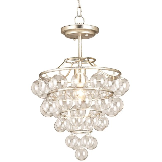 Astral Pendant by Currey and Company | 9205-CC