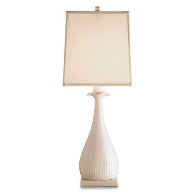 Ella Table Lamp by Currey and Company | 6525-CC