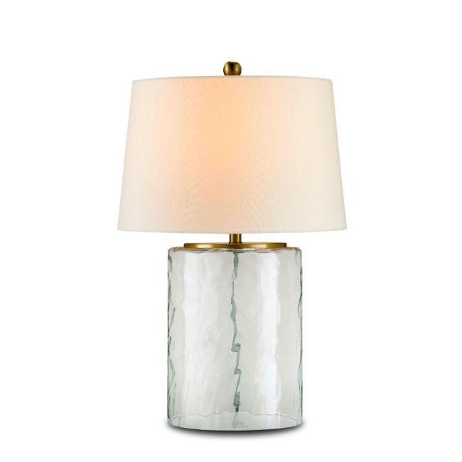 Oscar Table Lamp by Currey and Company | 6197-CC