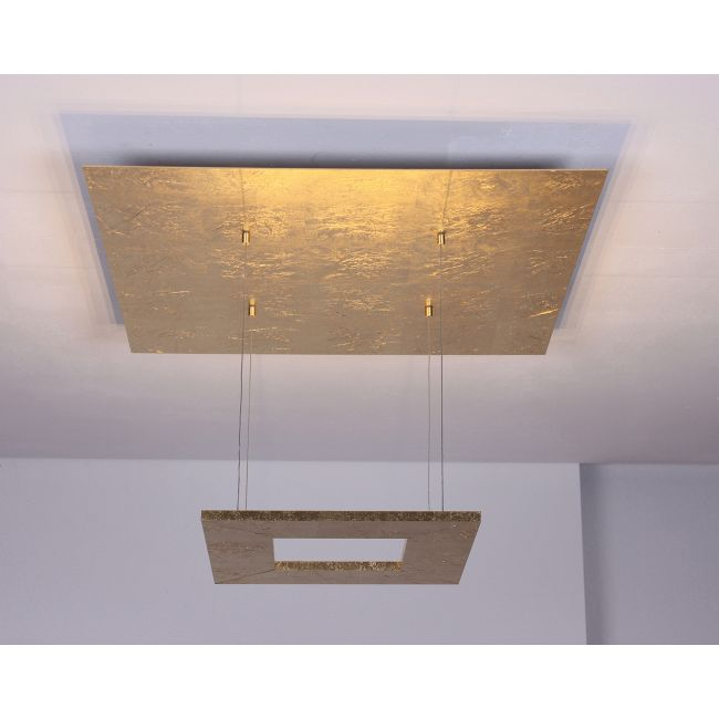 Zen Ceiling Light by Lightology Collection | LC-34280809