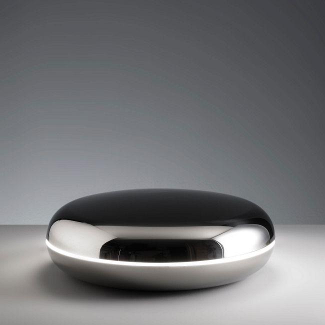 Loop Table Lamp by Fontana Arte   U5429AXL