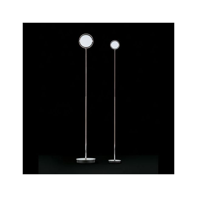 Nobi Floor Lamp by Fontana Arte | U3026NS