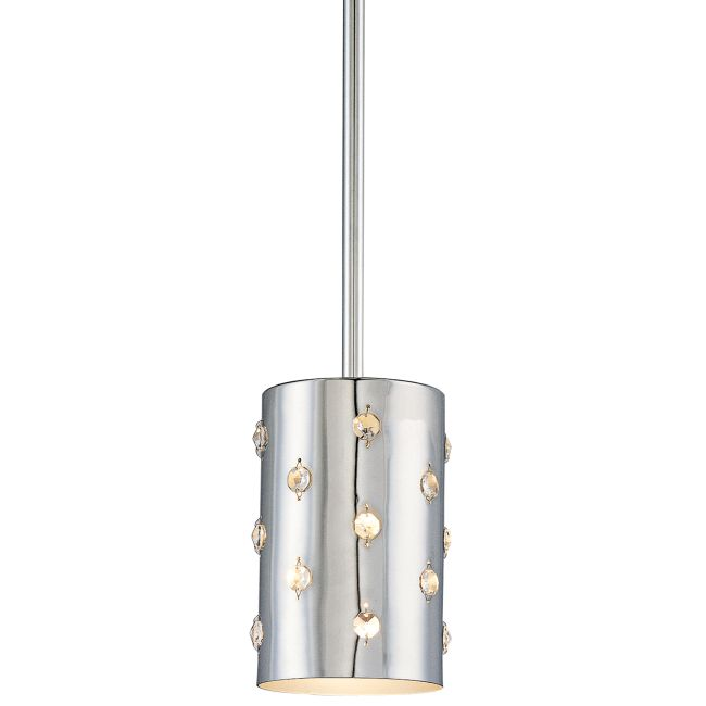Bling Bling Pendant by George Kovacs | P031-077