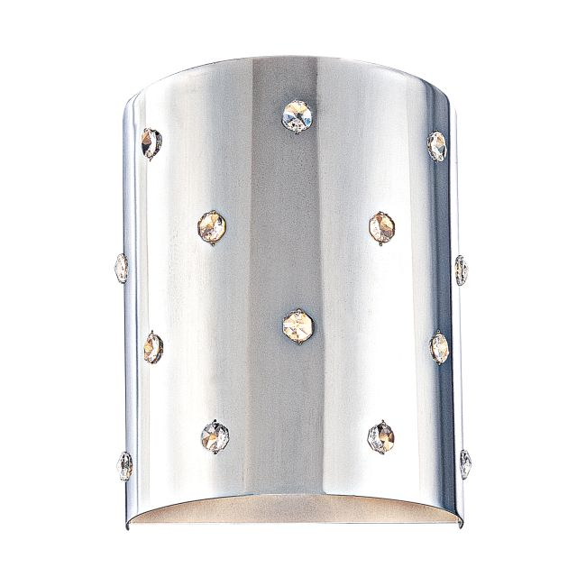 Bling Bling Wall Light by George Kovacs | P037-077