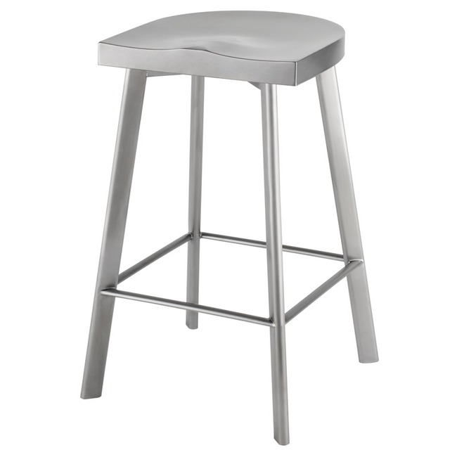 Icon Counter Stool  by Nuevo Living