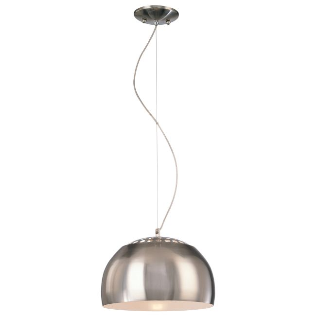 P861 Pendant by George Kovacs | P861-084