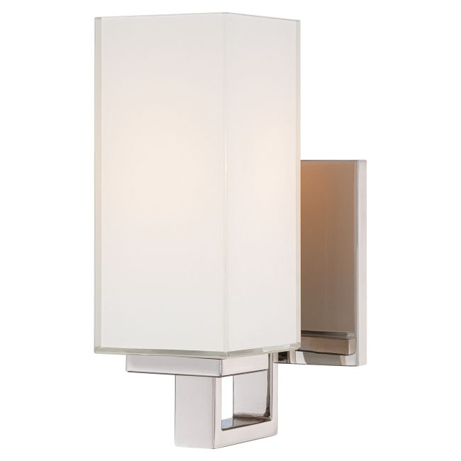 P1702 Wall Sconce by George Kovacs | P1702-613