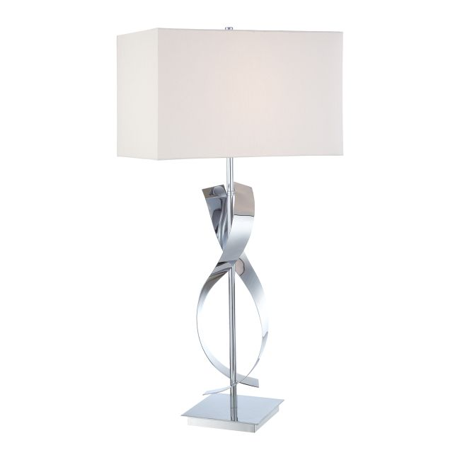 P723 Table Lamp  by George Kovacs
