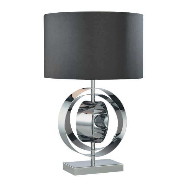 P745 Table Lamp by George Kovacs | P745-077