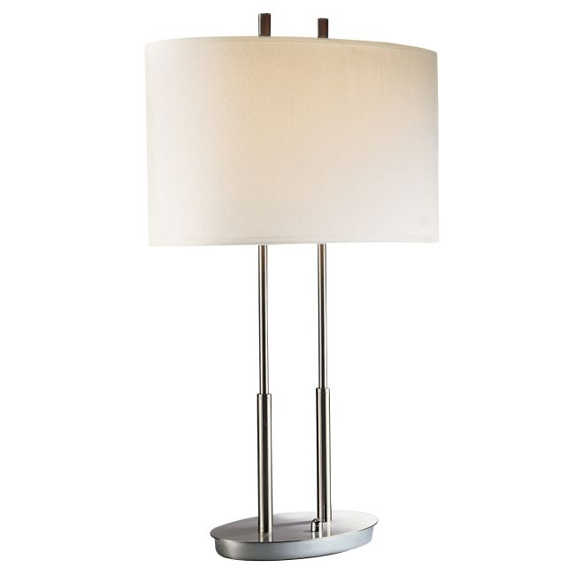 P184 Table Lamp by George Kovacs | P184-084