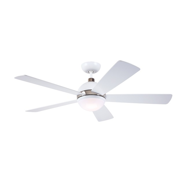 Astor Ceiling Fan with Light  by Emerson Ceiling Fans