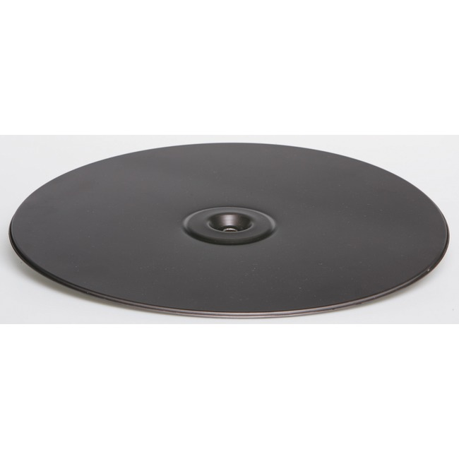 Ashton Wet Location Plate  by Emerson Ceiling Fans