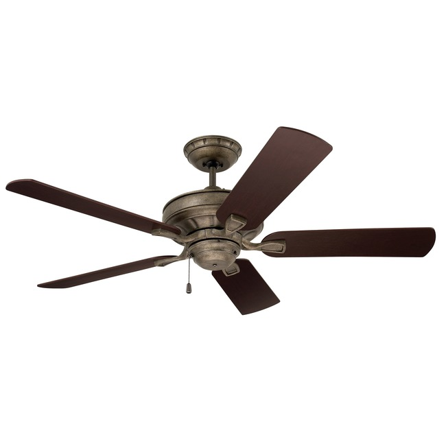 Bella Ceiling Fan  by Emerson Ceiling Fans