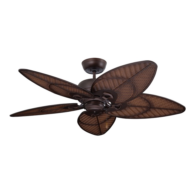 Batalie Breeze Indoor / Outdoor Ceiling Fan  by Emerson Ceiling Fans