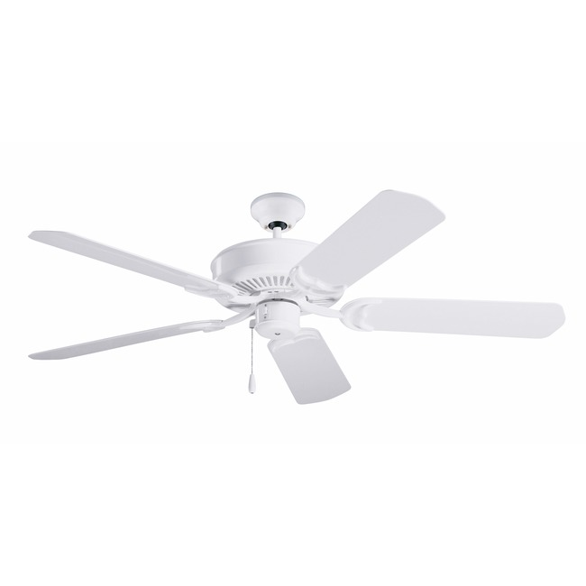Sea Breeze Indoor / Outdoor Ceiling Fan  by Emerson Ceiling Fans