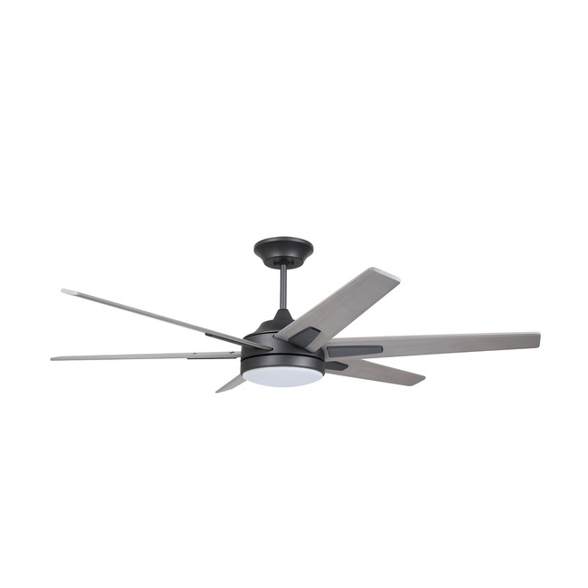 Rah Eco Ceiling Fan with Light  by Emerson Ceiling Fans