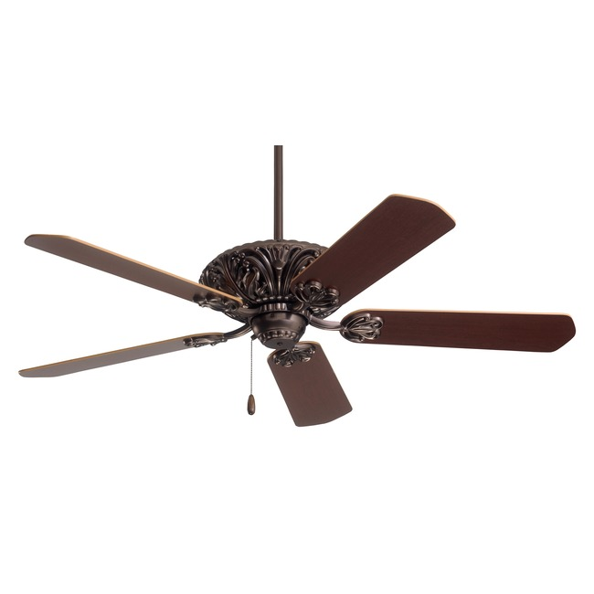 Zurich Ceiling Fan  by Emerson Ceiling Fans
