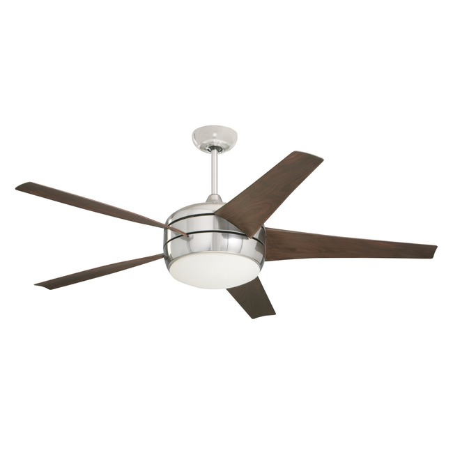 Midway Eco Ceiling Fan with Light  by Emerson Ceiling Fans
