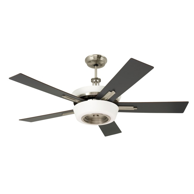 Laclede Eco Ceiling Fan with Light  by Emerson Ceiling Fans