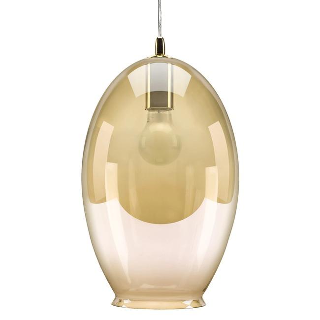 Vase Pendant  by Mineheart