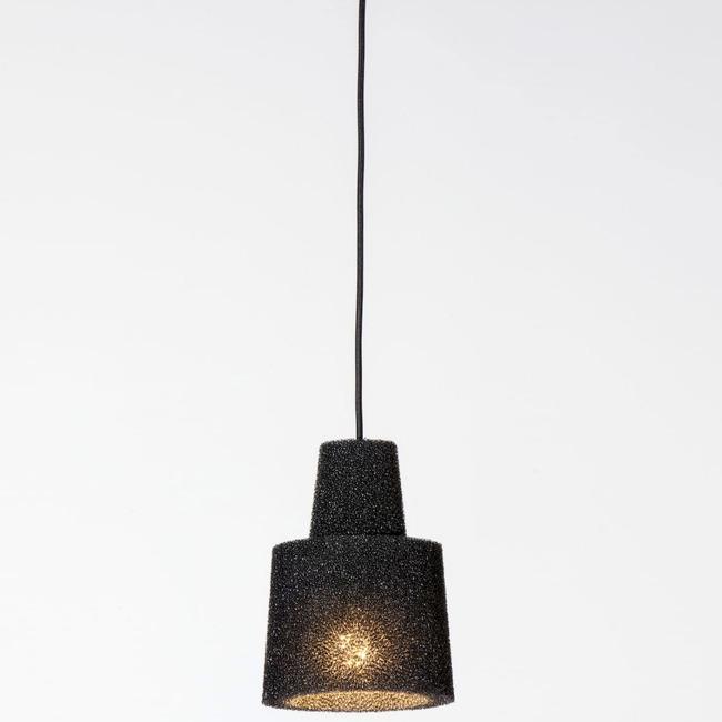 Hiili Pendant  by Showroom Finland